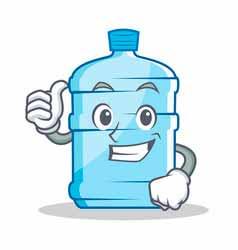 доставка воды Аква Премиум